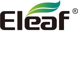 Eleaf Vaping Coils