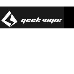 Geekvape Vaping Coils
