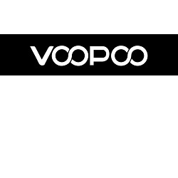 Voopoo Vaping Coils