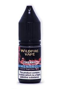Wildfire Juices