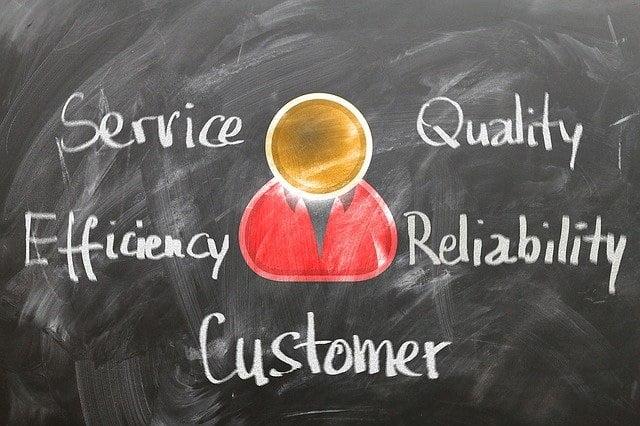wildfire vape customer services