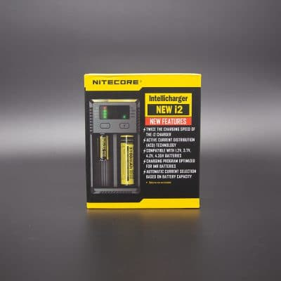 accessories-charger-nitecore-2