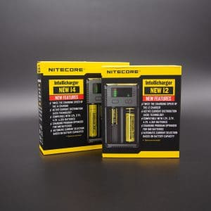 accessories-charger-nitecore