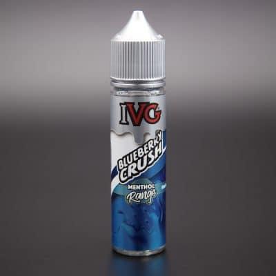 50-ml-menthol-blueberry-crush