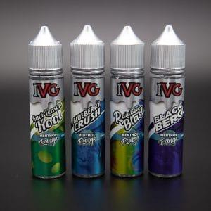 e-liquids-ivg-50-ml-menthol